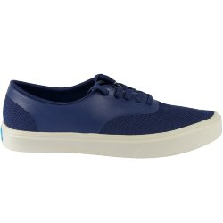 НИЗКИЕ КЕДЫ  PEOPLE STANLEY MARINER BLUE/PICKET WHITE
