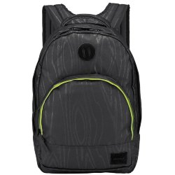 РЮКЗАК  Nixon GRANDVIEW BACKPACK Woodgrain