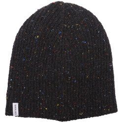 ШАПКА  Holden WINDWARD BEANIE Charcoal