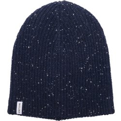 ШАПКА  Holden WINDWARD BEANIE NAVY