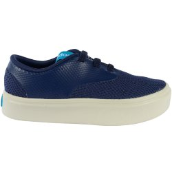 НИЗКИЕ КЕДЫ  PEOPLE STANLEY CHILD MARINER BLUE/PICKET WHITE