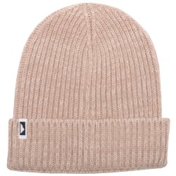 ШАПКА  Holden WATCH BEANIE NATURAL