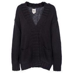 КАРДИГАН  Billabong LUNA DAY CARDI OFF BLACK