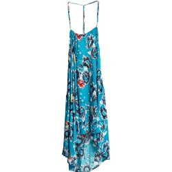 ПЛАТЬЕ  Billabong COCONUT DRESS COSTA BLUE
