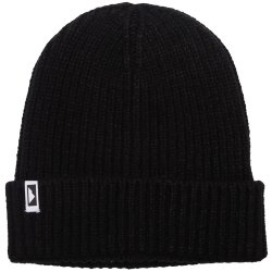 ШАПКА  Holden WATCH BEANIE Vintage Black