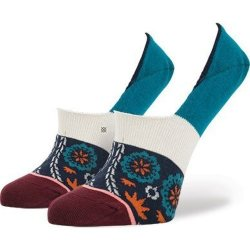 НОСКИ  Stance BLUE WOMEN ROYALTY NAVY