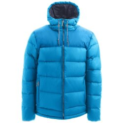 КУРТКА ПУХОВАЯ  Holden CUMULUS DOWN JACKET VINTAGE BLUE