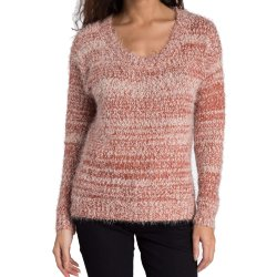 СВИТЕР  Billabong WARM SAND CINNAMON
