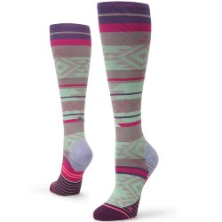НОСКИ  Stance RUN WOMENS MOTIVATION OTC PURPLE