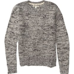 СВИТЕР  Billabong WARM SAND BLACK/WHITE
