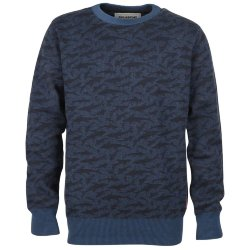 СВИТЕР  Billabong PANIC POINT BOYS MARINE