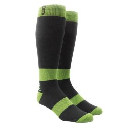 НОСКИ  ROME FIT SOCK BLACK