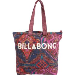 СУМКА  Billabong ESSENTIAL PLUS MULTI