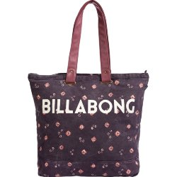 СУМКА  Billabong ESSENTIAL PLUS PINOT