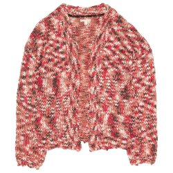 КАРДИГАН  Billabong DAY DREAMER CHILI PEPPER