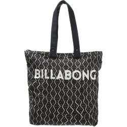 СУМКА  Billabong ESSENTIAL PLUS OFF BLACK