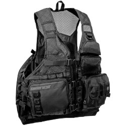 ЖИЛЕТ  OGIO MX FLIGHT VEST STEALTH