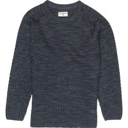 СВИТЕР  Billabong ALLEN SWEATER NAVY