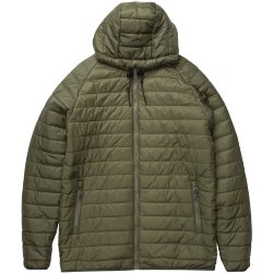 КУРТКА ПУХОВАЯ  Billabong ALL DAY PUFFER CANTEEN