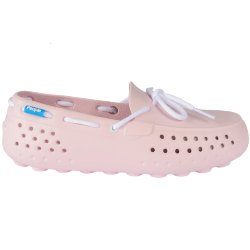 МОКАСИНЫ  PEOPLE SENNA JUNIOR Cutie Pink