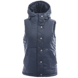ЖИЛЕТ  Holden WILLOW VEST NAVY