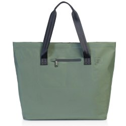 СУМКА  Herschel ALEXANDER V1 VINEYARD GREEN