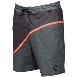 БОРДШОРТЫ  Billabong PULSE LO TIDES 19 STEALTH