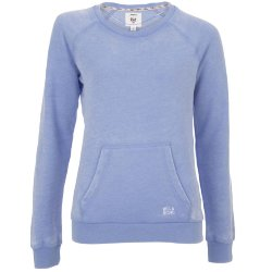 ТОЛСТОВКА  Billabong ESSENTIAL CR CHAMBRAY