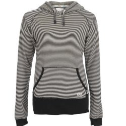 ТОЛСТОВКА  Billabong ESSENTIAL HO BLACK