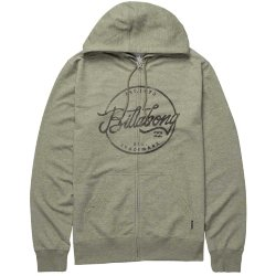ТОЛСТОВКА  Billabong SLOOP ZH BOY CANTEEN