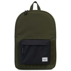 РЮКЗАК  Herschel Classic FOREST NIGHT/BLACK