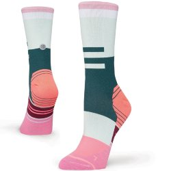 НОСКИ  Stance RUN WOMENS CIELE ATHLETIQUE PINK