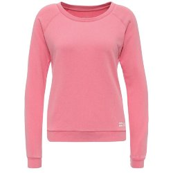 ТОЛСТОВКА  Billabong ESSENTIAL CR CORAL SHINE
