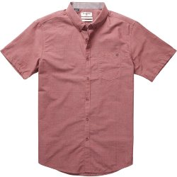 РУБАШКА  Billabong ALL DAY CHAMBRAY SS FIG