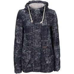 КУРТКА ГОРОДСКАЯ  Billabong ITI DENIM MIDNIGHT