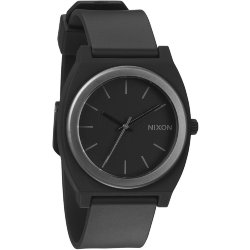 ЧАСЫ  Nixon TIME TELLER P ANO MIDNIGHT