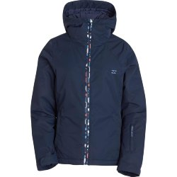 КУРТКА  Billabong TERRA NAVY