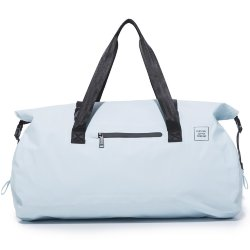 СУМКА  Herschel COAST CLEAR WATER