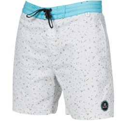 БОРДШОРТЫ  Billabong HASH IT OUT LO T 17 SILVER