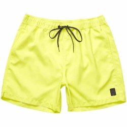 БОРДШОРТЫ  Billabong ALL DAY LAYBACK 16 NEO LIME