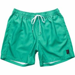 БОРДШОРТЫ  Billabong ALL DAY LAYBACK 16 DARK JADE