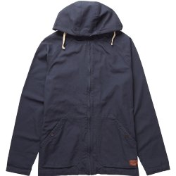 КУРТКА ГОРОДСКАЯ  Billabong ABALONE JACKET DARK SLATE