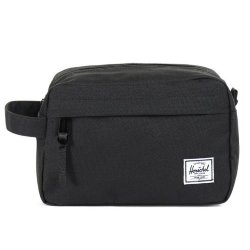 СУМКА  Herschel CHAPTER Black2