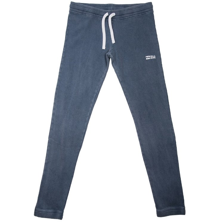 СПОРТИВНЫЕ БРЮКИ  Billabong ESSENTIAL PANT DEEP INDIGO