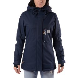 КУРТКА  Billabong PIKA NAVY