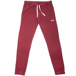 СПОРТИВНЫЕ БРЮКИ  Billabong ESSENTIAL PANT Scarlet
