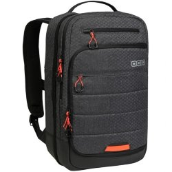 РЮКЗАК ДЛЯ ФОТО  OGIO ACCESS PACK BLACK/BURST