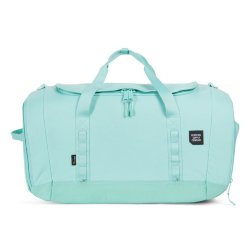 СУМКА  Herschel GORGE LARGE Lucite Green