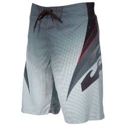 БОРДШОРТЫ  Billabong FLUID 21 STEALTH