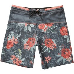 БОРДШОРТЫ  Billabong PIVOT LO TIDES 18,5 STEALTH